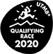 Highland Fling is a UTMB® Qualifier